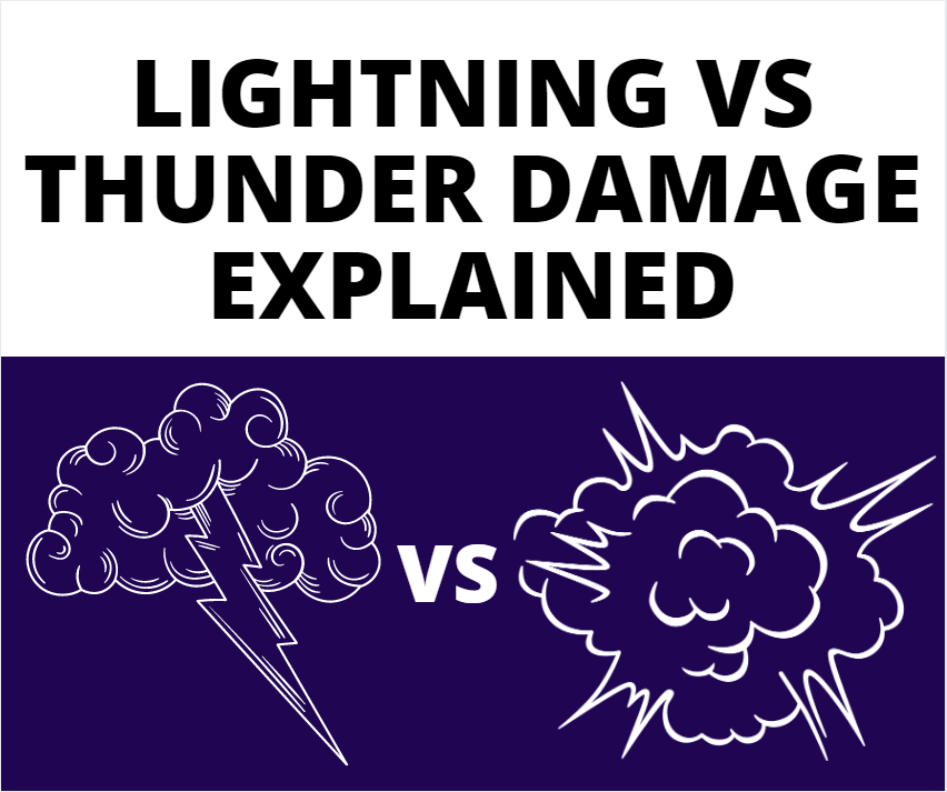 LT-LIGHTNING-VS-THUNDER-DMG