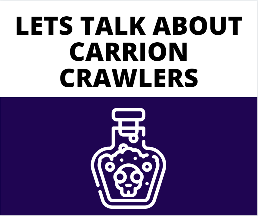 LT-CARRION-CRAWLERS