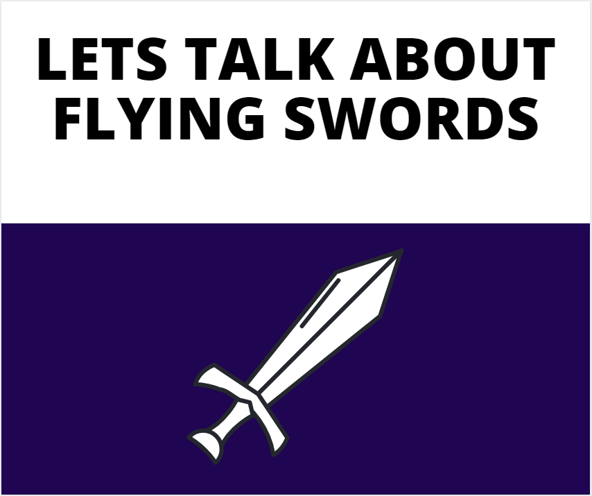 LT-FLYING-SWORDS