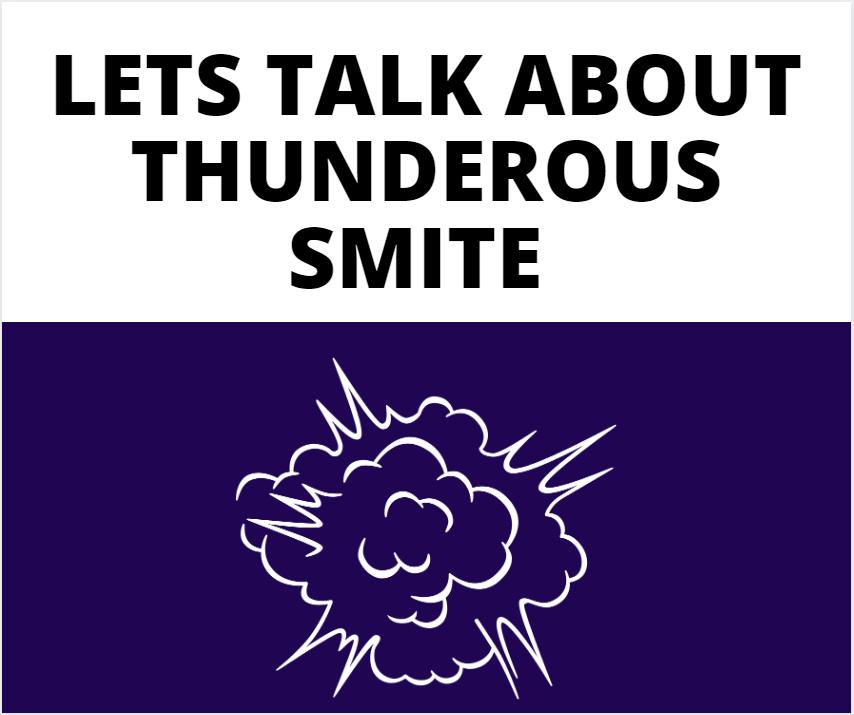 LT-THUNDEROUS-SMITE