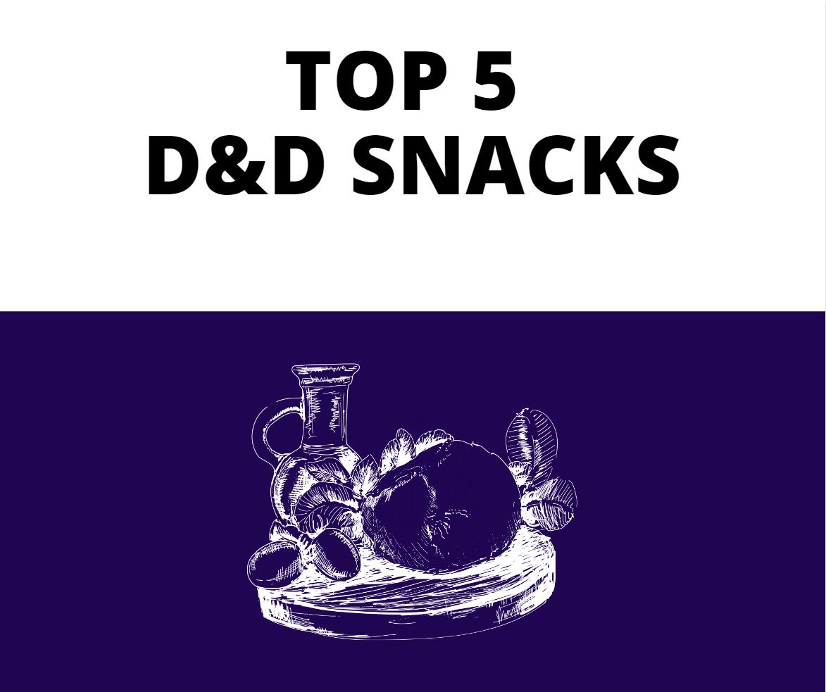 TOP-5-SNACK-IDEAS