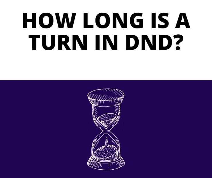 TURN-LENGTH-DND
