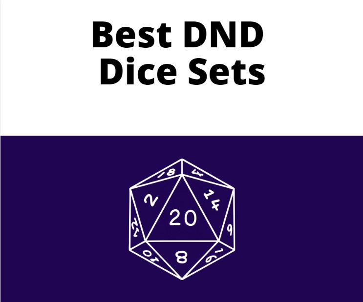 BEST-DND-DICE