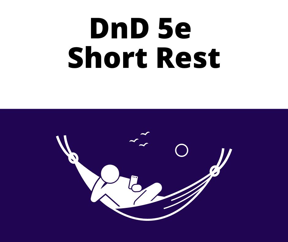 DND-5e-SHORT-REST