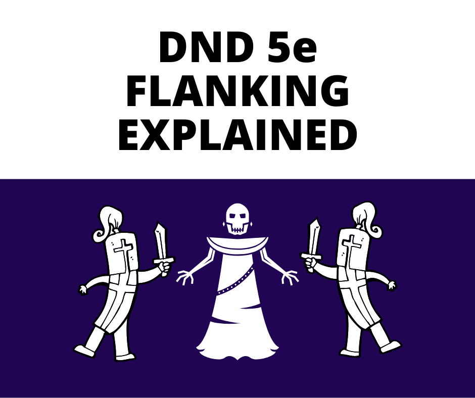 DND-FLANKING